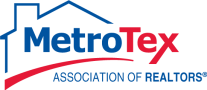Metrotex Association of Realtors