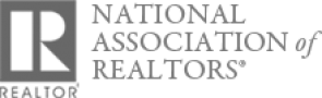 National Association of Realtors (NAR)