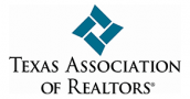 Texas Association of Realtors (TAR)